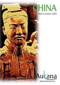 China verano 2019